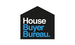 Home Buyer Bureau