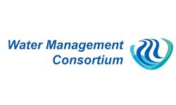 Water Management Consortium