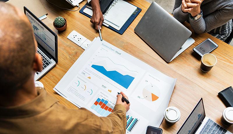 Enterprise Awareness and Business Growth Programmes